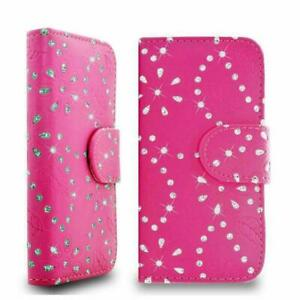 For Apple iPod Touch 7 Case, Cover, Wallet, Flip, Folio, PU Leather
