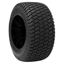 2-16x6.50-8 Vision P332 Journey Lawn & Garden B/4 Ply Tires