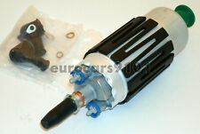 New! Mercedes-Benz C280 Bosch Electric Fuel Pump 69435 0020919701