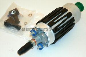 New! Mercedes W201 C280 Bosch Electric Fuel Pump 69435 0020919701