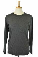 U.S. Polo Assn. Men Tops T-Shirts LG Cotton