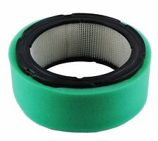 47 083 03 Engine Air Filter with Pre Filter for Kohler 47 083 03-S