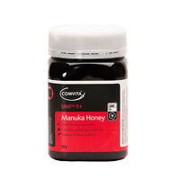 Comvita Manuka Honey UMF 5+ 500g Expires 08/08/2018 *SALE*
