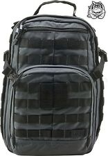 5.11 TACTICAL RUSH12™ BACKPACK 56892 / DOUBLE TAP 026 * NEW *