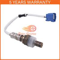 36532-PPA-004 Downstream Oxygen Sensor For Honda CR-V 2.4L 05-06 Civic 1.3 03-05