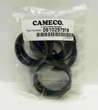 Cameco 0610297978 Cane Harvester Suspension Repair Kit John DeereNEW