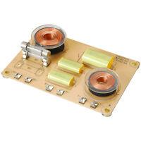 Eminence PXB2:5K0 2-Way Speaker Passive Crossover Board 5,000 Hz
