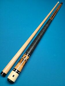 Nexus Pool Cue Stick
