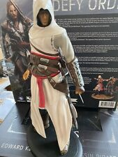 Assassin's Creed Limited Edition Altair personaje