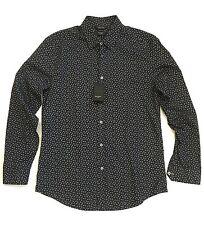 Paul Smith Business-Regular Collar No Formal Shirts for Men