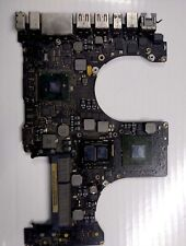 MacBook Pro 15 820-2850A Logic board Faulty