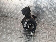 Turbo Turbocompresseur - AUDI A4 II (2) Phase I 1,9L TDI 130CH- Réf : 028145702H