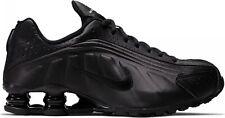 Nike SHOX R4 , BQ4000-001, Sz UK 4 , EU 36.5 4.5Y Air Max, Vapormax, Plus TN 🔥