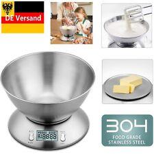 Markenlose Digitale Kuchenwaagen Gunstig Kaufen Ebay