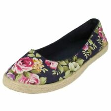 Hush Puppies Leather Solid Flats for Women
