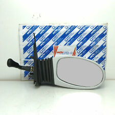Rear-View Outer Right With Primer Fiat 600 Original 71713838