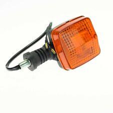 Blinkleuchte Blinklicht Blinker v.r. Yamaha Originalteilüft R 4BL 3RM DE03