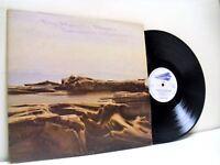 THE MOODY BLUES seventh sojourn LP EX-/VG THS 7, with lyric insert, vinyl, album