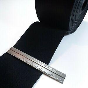"4 1/4"" Wide Velcro® Brand SUPER HEAVY DUTY One-Wrap® Strap - 24 inches - UNCUT"