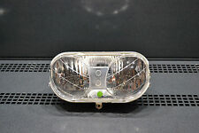 YAMAHA GENUINE NEW MBK BOOSTER BW'S 50 99 - 06 HEADLIGHT ASSY PN 5FX-H4320-00-00
