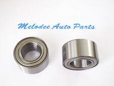 2 REAR L/R Wheel Bearing for MERCEDES ML320/ML350/ML430/ML500/E320/S320/S420