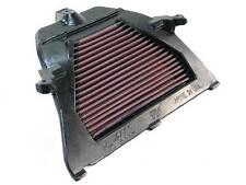 K&N Air Filter HA-6003 - Honda CBR600RR