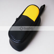 Soft Case for Fluke 302+ 303 305 362 59 62 MT4 MAX MAX+