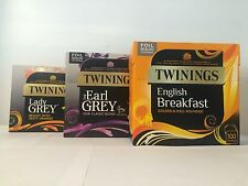 Twinings Selection Total 300 Teabags