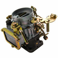 Recommend Carburetor for Nissan J15 Datsun Pick Up 1970-1981 Cabstar 1972-1976
