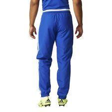 Adidas Chelsea FC Club Fútbol Pantalones presentación para adultos