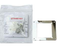 Swiftech GTX460/560 Mounting Kit for MCW60/80/82