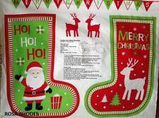 Holiday/Christmas