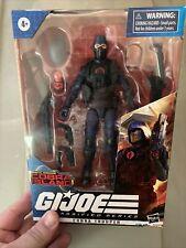 GI Joe Classified Cobra Trooper #12 Target Exclusive