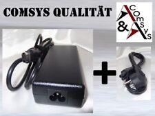 Netzteil Adapter für HP ZV6000 Compaq R4000 ZV6100 ZV6200 ZV6300 18.5V 4.9A OVAL