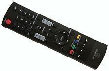 Brand NEW Original Sharp LCD TV Universal Remote Control GJ221--30 days Warranty