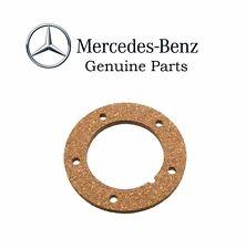 3 Front Mercedes W124 W160 190D 300CD 300D 350SDL E300 S350 Fuel Injector Seal