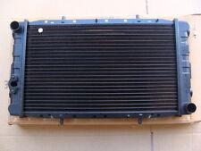 Radiatore acqua radiator Rover 200 1.3 S - SE dal 1985 al 1990