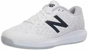 New Balance 996 Running & Jogging Shoes for Women for sale   eBay