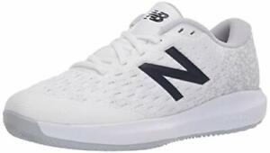 New Balance 996 Running & Jogging Shoes for Women for sale | eBay