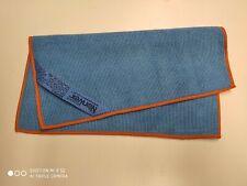 Norwex Kids Enviro Cloth