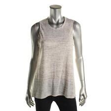 Womens Bella Luxx Clothing Ebay