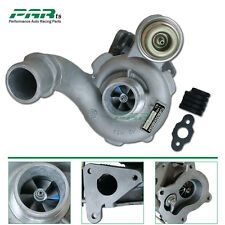 for Vauxhall OPEL Vivaro RENAULT 1.9 L GT1549S 703245 738123 Turbo Turbocharger