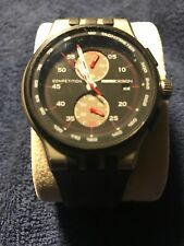 Momo Chronograph Watch MD-089