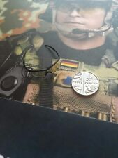 DAMTOYS German KSK Assaulter Strike Sunglasses loose 1/6th scale