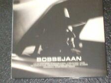 BOBBEJAAN SCHOEPEN - BOBBEJAAN (CD - 2008 - Digipak) with Daan, Axelle Red......