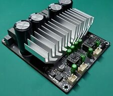 TPA3255 2x260W 2Ch Class D Audio Amplifier