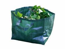 Green Blade BB-GB100 82L Garden Waste Refuse Bag
