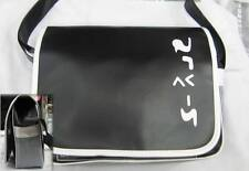 Death Note Misa Amane Messenger Laptop Bag USA SELLER!!! FAST SHIPPING!