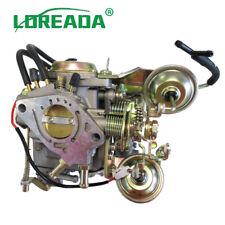 LOREADA CARBURETOR CARBURETTOR 13200-77530 FOR SUZUKI EXTRA T-6 MAZDA SCRUM F6A