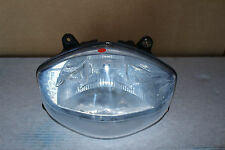 Ducati Supersport 900SS 750SS NEW UK Spec L/H Dip Headlight Head Lamp 52040163A